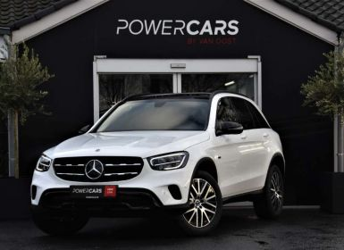 Vente Mercedes GLC 300 DE 4M | PANORAMA | CAMERA | LED | Neuf
