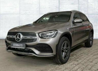 Mercedes GLC 300e Pack AMG  Occasion