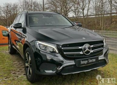 Vente Mercedes GLC 350e Pack Exclusive Occasion