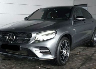 Achat Mercedes GLC 43 AMG 4M 21  PANO 360° Burmester Occasion