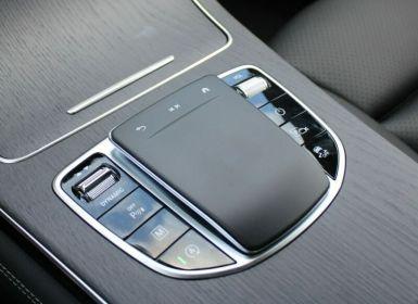 Vente Mercedes GLC Coupé 300d 4MATIC Coupé Occasion