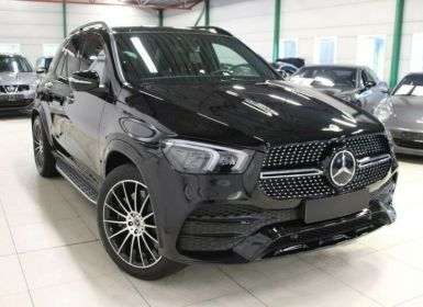 Vente Mercedes GLE Mercedes Classe GLE 350 HYBRIDE EQ POWER 9G-Tronic 4Matic AMG 8 CV (194ch) Occasion