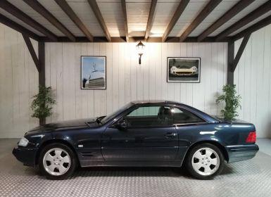 Achat Mercedes SL 280 2.8 204 CV BVA Occasion