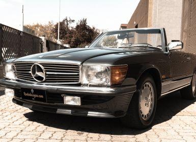 Achat Mercedes SL 300 Occasion