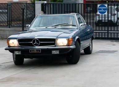 Vente Mercedes SL 350 Occasion