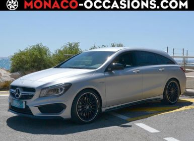 Mercedes SL 350 7G-Tronic + Occasion