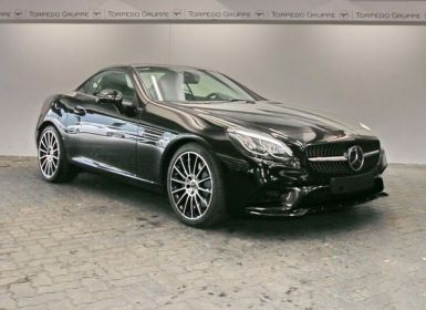 Mercedes SLC 300 Pack AMG Occasion