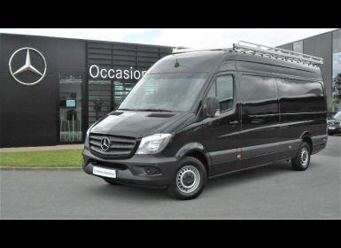Vente Mercedes Sprinter 313 CDI 43S 3T5 Occasion