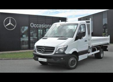 Vente Mercedes Sprinter 513 CDI 37 3T5 Occasion