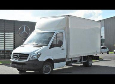 Vente Mercedes Sprinter 513 CDI 43 3T5 Occasion