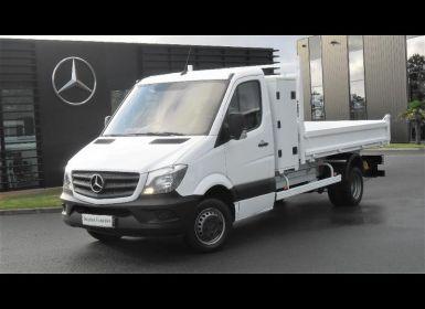 Acheter Mercedes Sprinter CCb 513 CDI 43 3T5 Occasion