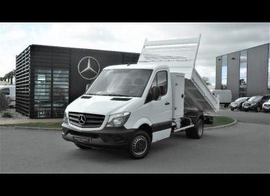 Vente Mercedes Sprinter CCb 514 CDI 37 3T5 E6 Occasion