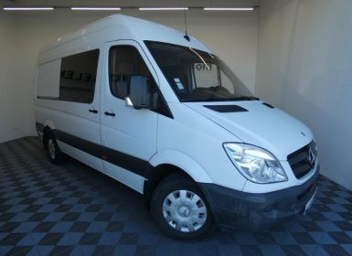 Mercedes Sprinter Fg 313 37S 3t2 Occasion