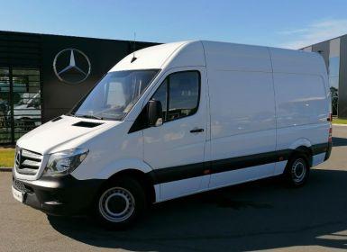 Acheter Mercedes Sprinter Fg 313 CDI 37S 3T5 Occasion
