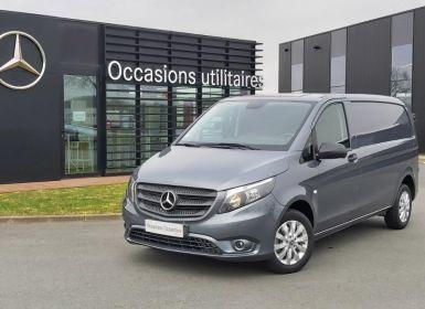 Vente Mercedes Vito 111 CDI Compact Select E6 Occasion