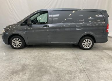 Vente Mercedes Vito 114 CDI Long Select E6 Occasion