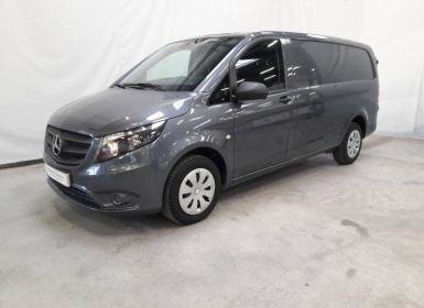 Vente Mercedes Vito 116 CDI Long Select E6 Occasion