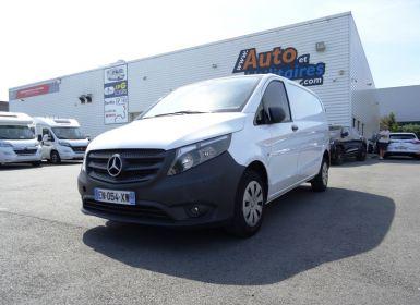 Vente Mercedes Vito FG 114 CDI COMPACT SELECT E6 Occasion