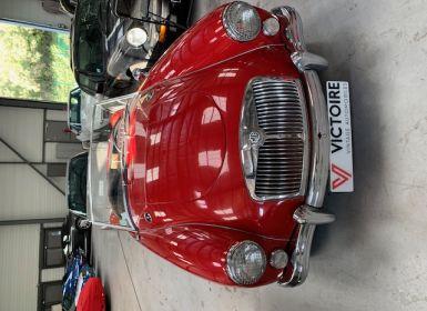 Vente MG MGA 1600 Occasion