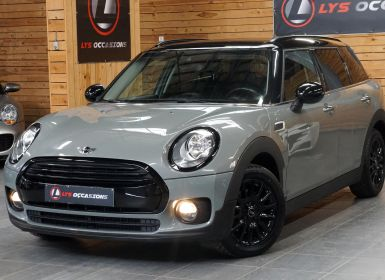 Achat Mini Clubman III 1.5 COOPER 136 FINITION BUSINESS Occasion