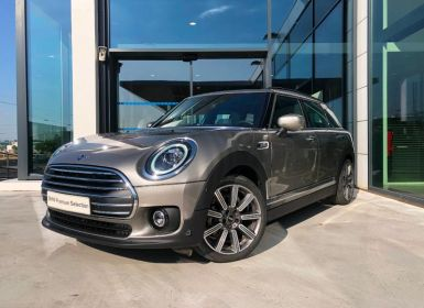 Vente Mini Clubman One 102ch Canonbury BVA7 5cv Occasion