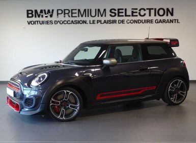 Mini Cooper John Works GP 306ch Ultimate BVA8