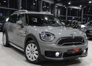 Mini Cooper SE Countryman 1.5A PHEV S E ALL4 Occasion