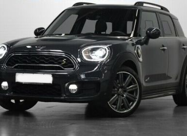 Achat Mini Countryman COOPER SE ALL4 136 CV Occasion