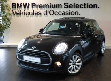 Achat Mini One 102ch Blackfriars Occasion