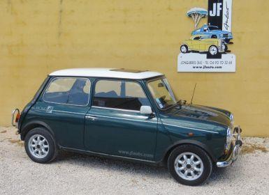 Mini One 1.3 RACING GREEN