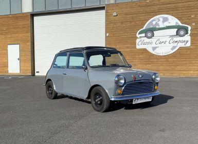 Vente Mini One 1300 Occasion