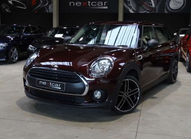 Mini One D Clubman 1.5D Occasion