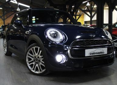 Mini One III 2.0 170 COOPER SD