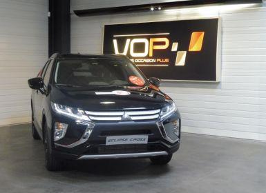 Achat Mitsubishi ECLIPSE CROSS INVITE 1.5 MIVEC 163CV NOMBREUX COLORIS DISPONIBLES NEUF Occasion