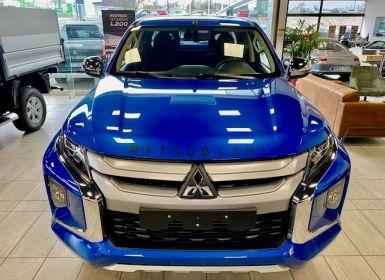 Vente Mitsubishi L200 III CLUB CABINE 2.2 DI-D 150 INTENSE MY22 Neuf