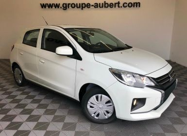 Vente Mitsubishi SPACE STAR 1.0 IN Neuf