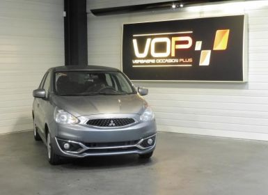 Achat Mitsubishi SPACE STAR IN 1.0 MIVEC 71CV Occasion