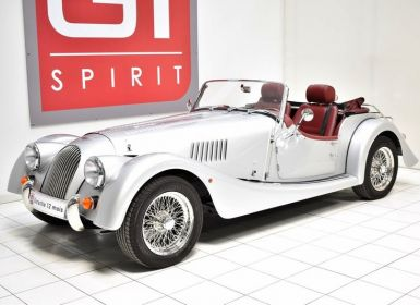 Vente Morgan PLUS FOUR  4 Occasion