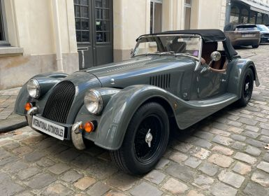 Morgan Roadster 3.7 V6 Centenary Edition Occasion
