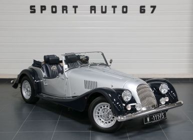 Vente Morgan Roadster V6 Occasion