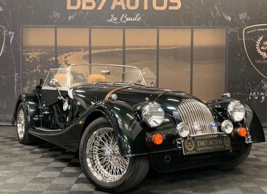 Achat Morgan Roadster V6 3.7 110 TH Occasion