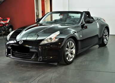 Vente Nissan 370Z Pack Occasion