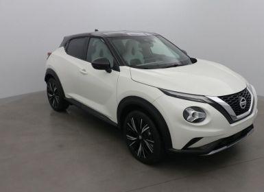 Vente Nissan JUKE 1.0 DIG-T 114 N-DESIGN Neuf