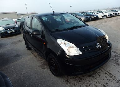 Nissan PIXO 1.0 68CH ACENTA Occasion