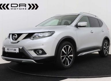 Nissan X-TRAIL 1.6 dCi 2WD N-Connecta - PANODAK - 360°CAMERA Occasion