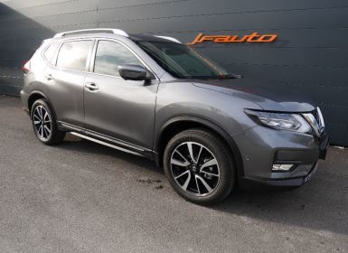 Vente Nissan X-TRAIL NEW 1.6 dCi 5PL (130ch) Occasion