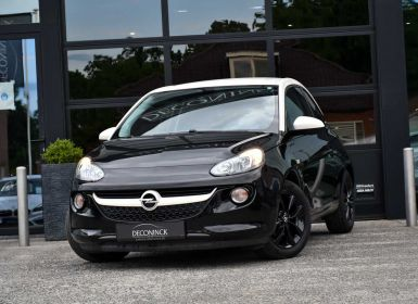 Vente Opel Adam 1.2 JAM - BLUETOOTH - CRUISE CONTROL - NAVIGATIE - Occasion