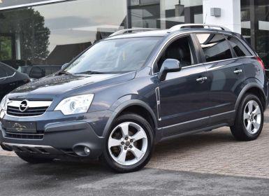 Vente Opel ANTARA 2.0 CDTi Occasion