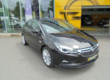 Vente Opel Astra 1.4 Turbo 150ch Start&Stop Elite Automatique Occasion