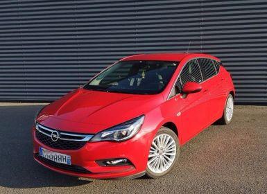 Acheter Opel Astra 5 1.0 TURBO 105 ECOFLEX INNOVATION 5P a Occasion